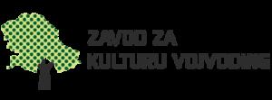 Zavod za kulturu Vojvodine